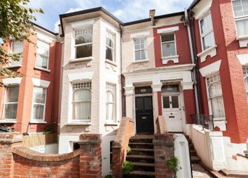 1 bed property for sale in Glaserton Road, Stoke Newington N16