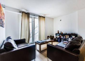 Thumbnail 1 bed flat to rent in Theatro, Greenwich