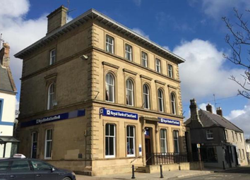Thumbnail Retail premises to let in 12 Market Square, Duns