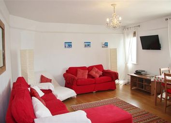 2 bed flat to rent in Marguerita, Apt 6, Northwood House, Tankerton Road, Whitstable, Kent, Whitstable CT5