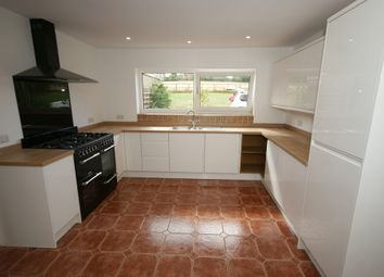 Thumbnail 3 bed property to rent in Bordon Hill, Stratford-Upon-Avon