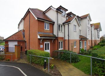 Thumbnail 1 bedroom flat for sale in Cooden Drive, Bexhill-On-Sea