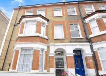 Thumbnail 5 bed property for sale in Rita Road, London