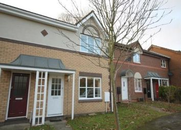 Thumbnail 3 bed property to rent in The Gables, Stockton-On-Tees