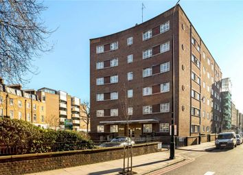 Thumbnail 2 bed flat for sale in Radley House, Marylebone
