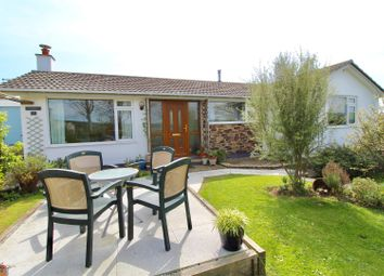 Thumbnail 2 bed property for sale in Tolponds Road, Porthleven, Helston