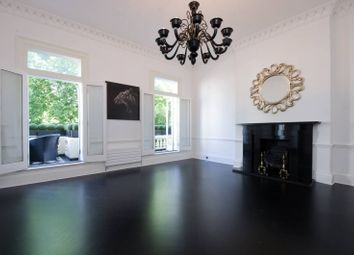 3 bed maisonette to rent in Stanhope Gardens, South Kensington SW7