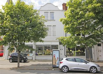 Thumbnail 2 bed flat to rent in Beckenham Road, Beckenham