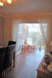 Thumbnail 3 bed semi-detached house for sale in Highfield Road, South Shields