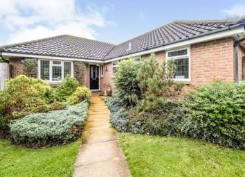 3 bed bungalow for sale in Rayburn Road, Hornchurch RM11