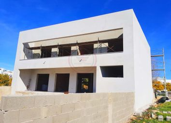 Thumbnail 3 bed detached house for sale in Loulé (São Clemente), Loulé (São Clemente), Loulé