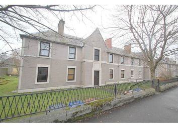 Thumbnail 2 bed flat to rent in John Street, Penicuik, Midlothian EH26 8Ax
