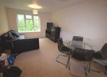 Thumbnail 1 bed property to rent in Hackney Close, Borehamwood, Hertfordshire