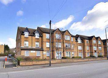 Thumbnail 1 bedroom flat for sale in Kings Head Hill, London