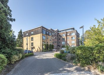 Thumbnail 1 bed flat for sale in Priory Point, Southcote Lane, Reading