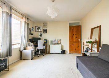 Thumbnail 1 bed flat for sale in Grosvenor Bridge Road, Bath