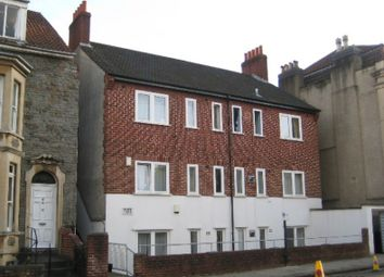 Thumbnail 4 bed flat to rent in Kingsdown Parade, Kingsdown