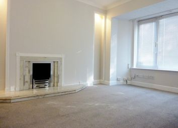Thumbnail 3 bed terraced house to rent in Blackpool Road, Ashton-On-Ribble, Preston