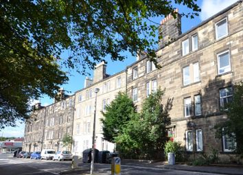 Thumbnail 1 bedroom flat to rent in Westfield Road, Gorgie, Edinburgh