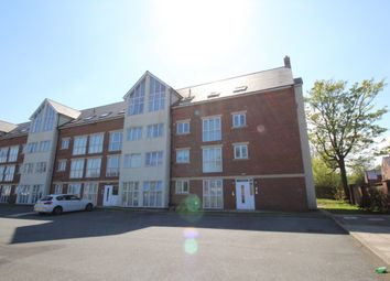 1 bed flat for sale in Gray Road, Sunderland SR2
