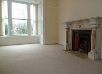 Thumbnail 2 bed flat to rent in Elms West, Sunderland