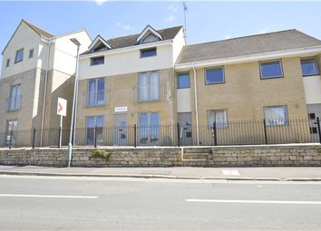 Thumbnail 2 bed flat for sale in Ashton Court, Church Road, Bishops Cleeve