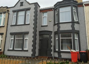 Thumbnail 2 bed flat to rent in Crosby Road North, Waterloo