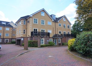 Thumbnail 1 bed flat for sale in 307 Beulah Hill, London