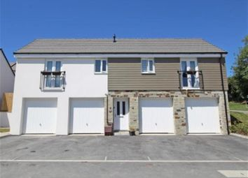 Thumbnail 2 bed detached house for sale in Bluebell Street, Plymouth