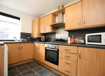 Thumbnail 3 bedroom terraced house to rent in Dilston Road, Fenham, Newcastle Upon Tyne