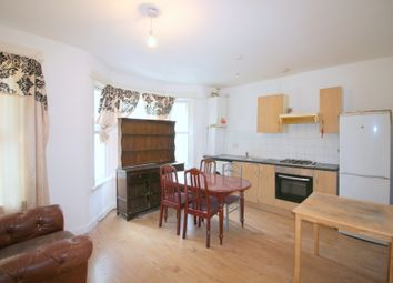 Thumbnail 3 bed flat to rent in Dickens Road, East Ham, East Ham