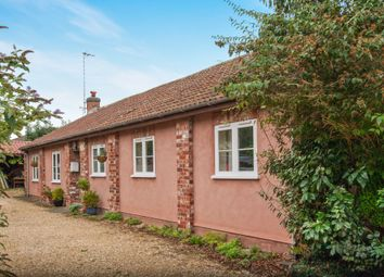 Thumbnail 4 bed property for sale in Crispin Lane, Thornbury, South Gloucestershire, Thornbury