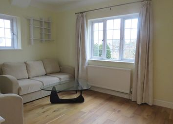 Thumbnail 3 bed property to rent in Manor Mount, Forest Hill