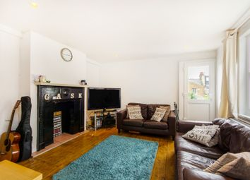 4 bed maisonette to rent in Earlsfield Road, Earlsfield SW18