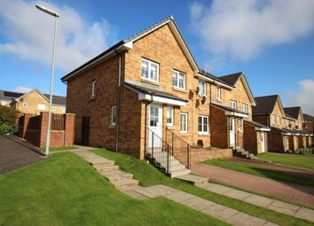 3 bed end terrace house for sale in Myreside Way, Eastfields, Carntyne, Glasgow G32
