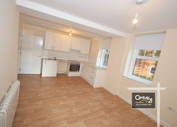 Thumbnail 2 bedroom flat to rent in |Ref:Cp-F8|, Capella House, Cook Street, Southampton, Hampshire