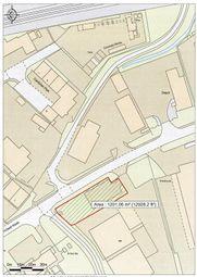 Thumbnail Commercial property to let in Parc Las, Alltycnap Road, Cillefwr Industrial Estate, Carmarthen