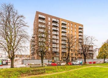 Thumbnail 1 bedroom flat to rent in Kingwood Apartments, Deptford Landings, Deptford