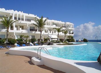 Thumbnail 1 bed apartment for sale in Calle Concha, Lanzarote, Canary Islands, Spain