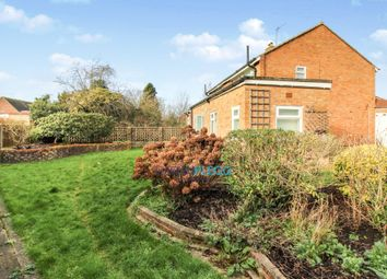 Thumbnail 3 bedroom semi-detached house for sale in Sharney Avenue, Langley, Slough