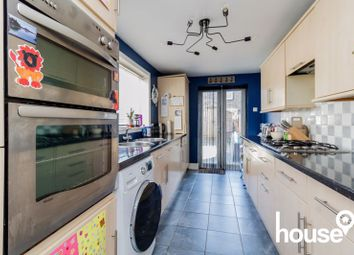 2 bed terraced house for sale in Invicta Road, Sheerness ME12