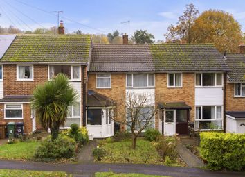 3 bed property for sale in Woodcrest Walk, Reigate RH2