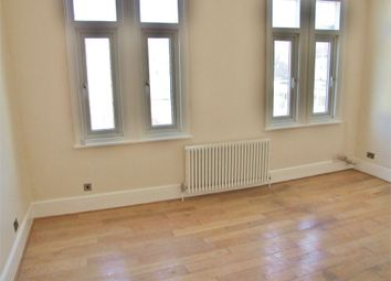 Thumbnail 2 bed flat to rent in Howberry Road, Thornton Heath
