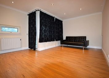 Thumbnail 3 bed flat to rent in Abbot House, Smythe Street, London
