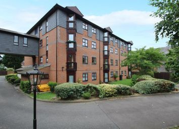 Woodville Grove, Welling DA16. 1 bed flat for sale