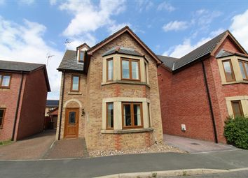 Thumbnail 5 bed property for sale in Tamworth Drive, Barrow In Furness