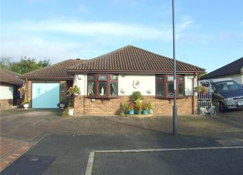 3 bed detached bungalow for sale in Berry Park Close, Allestree, Derby DE22