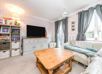 2 bed terraced house for sale in Monmouth Close, Ipswich IP2