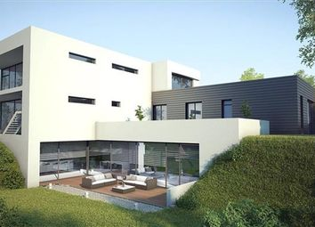 Thumbnail 3 bed apartment for sale in Avenue Kamerdelle 3, 1180 Uccle, Belgium