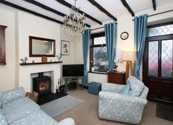3 bed terraced house for sale in Hall Road, Handsworth, Sheffield, South Yorkshire S13